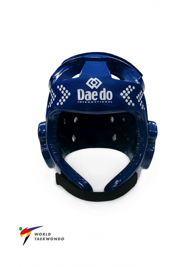 Dae Do G2 電子護頭 2